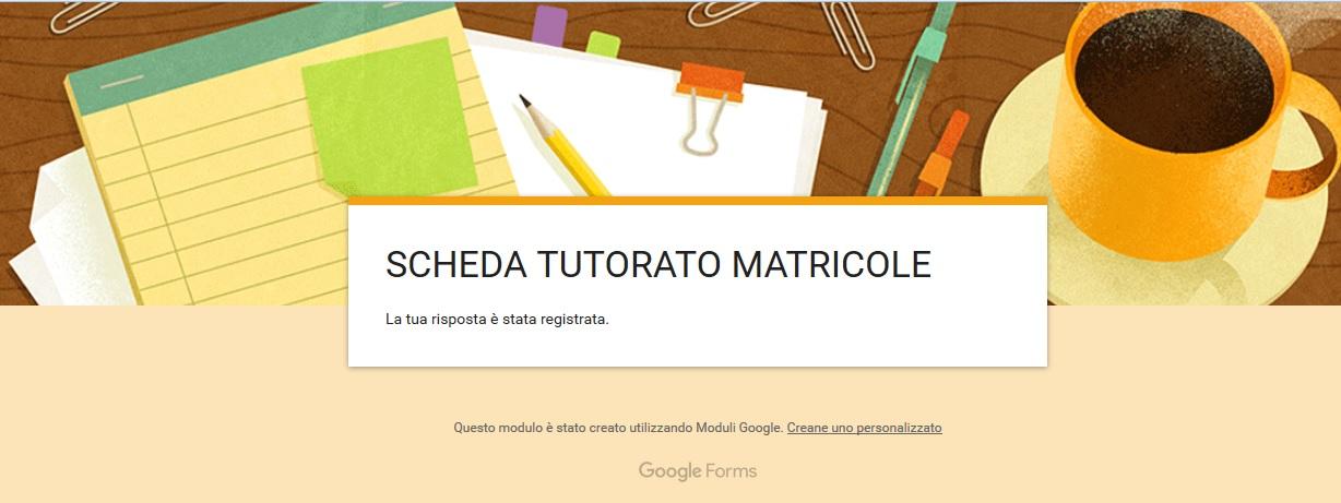 upload_RicevutaTutorato1.jpg