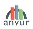 Anvur1.jpg