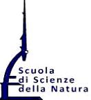 logoScuola.jpg